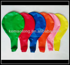 big plastic balloons balloons big balloons big suppliers and manufacturers