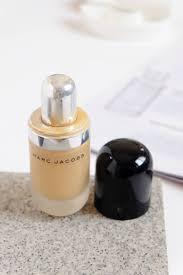 Type Of Foundation Luxury Foundation Edit U2013 Sharice Tan Beauty And Lifestyle Qatar Blog