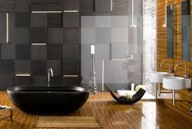 Stylish Bathroom Design Ideas  Bathroom Design Ideas Xtend - Stylish bathroom designs ideas