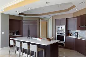 Home Decorators Kitchen by Kitchens U0026 Baths Macksey Construction