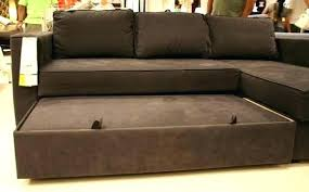 Sectional Sleeper Sofa With Storage Ikea With Storage Storage Adorable Sectional Sleeper