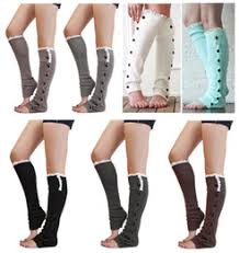 womens boot socks nz womens nz buy womens from best