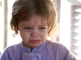 Crying Girl Meme - file crying girl jpg wikimedia commons