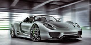 widebody porsche 918 car and motorcycle top 10 nürburgring lap times