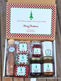 Bloody Mary Gift Basket 10 Gorgeous Diy Gift Basket Ideas