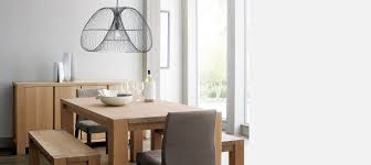 dining room table lighting dining room luxury crate and barrel lighting for home lighting