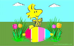 adorable snoopy spring backgrounds free snoopy spring wallpaper