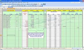 100 nsf budget template months dr will be template budget
