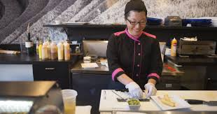 7 new restaurants just opened in fort collins