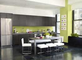 painting two accent walls stunning thinking of painting accent