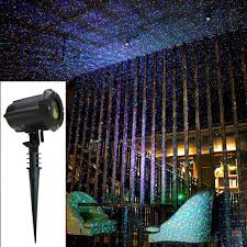 Firefly Laser Outdoor Lights by New Design Moving Firefly Ledmall Rgb Outdoor Garden Laser