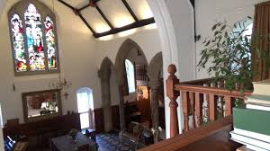 Church Converted To House by Church Conversion Video Tour By Autograph Estate Agents Youtube
