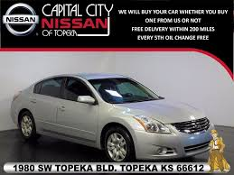 nissan altima 2013 what does ds mean used cars topeka kansas capital city nissan of topeka
