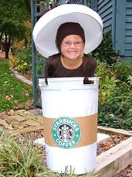 Halloween Costume Ideas Boys Easy Diy Ideas Kids U0027 Halloween Costumes