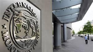 siege du fmi le fmi accorde un nouveau prêt de 150 4 millions de dollars au bénin