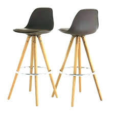 cuisine ikea montpellier ikea chaises cuisine free ikea chaises bar awesome chaises bar