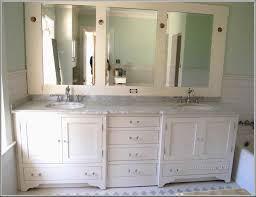 42 Bathroom Vanity Cabinets Bathroom Design 42 Bathroom Vanity Cabinet Awesome Rustic