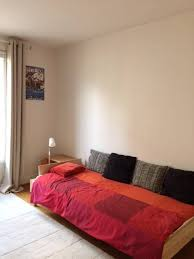 location chambre versailles location chambre versailles 28 images chambre sympa 224