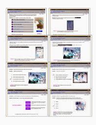 Army Alms Help Desk by Ssd Army Module 4 My Army Ish