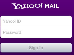 Yahoo Sign In Anger Explodes At Yahoo Mail Redesign Disaster Key Functions