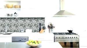plaque d inox pour cuisine plaque de protection murale pour cuisine plaque protection cuisine