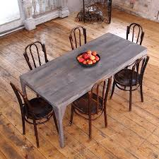 industrial style dining furniture u2013 apoemforeveryday com
