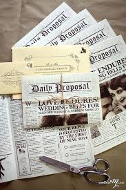 best 25 invitation ideas ideas on pinterest bridesmaid ideas