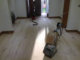Removing Old Laminate Flooring Gallery Zex Wood Flooring