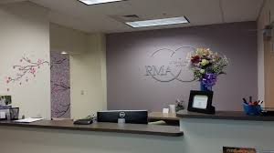 Office Furniture Lancaster Pa by Lancaster Pa Ivf Fertility Clinic Rma Of Central Pa