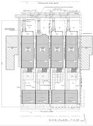 hiline homes floor plans hiline homes floor plans endearing