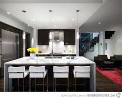 kitchen island lighting ideas pictures kitchen island lighting ideas innovative small kitchen island