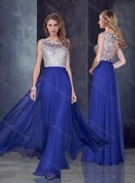 royal blue bridesmaid dresses junior bridesmaid dresses bridesmaid dresses for juniors