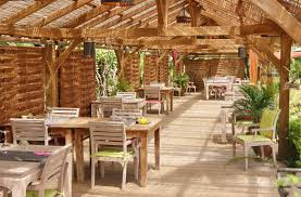 restaurant cuisine fran ise restaurant martinique le francois cuisine welcome to