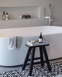 Free Standing Contemporary Bathtub Best 25 Freestanding Bathtub Ideas On Pinterest Freestanding