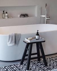 bathroom bathtub ideas the 25 best freestanding bathtub ideas on