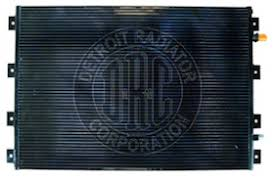 kenworth part number lookup detroit radiator corporation heavy duty truck radiators radiator