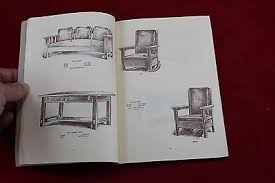 Lifetime Furniture Grand Rapids Bookcase & Chair Co The Cloister