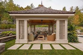 Gazebo For Patio Patio Gazebo Ideas Type Patio Gazebo Ideas To Relax With Family