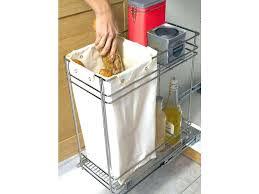 sac a pour meuble de cuisine huche a cuisine huche a cuisine 1 avec sac pour meuble de