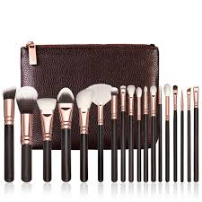 popular complete makeup set buy cheap complete makeup set lots