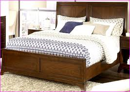 california king bed frame with storage drawers best king bed