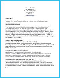 Culinary Resume Sample Craft Teacher Jobs Resume Cv Cover Letter