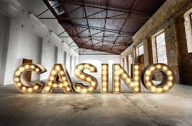 Home Design 3d Gold Tutorial Realistic 3d Casino Style Bulb Sign Photoshop Tutorial