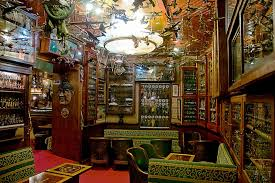 Top 10 Bars In Lisbon Bairro Alto Principe Real U0027s Best Bars Nightlife In Lisbon