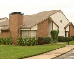euless tx apartments for rent from 673 u2013 rentcafé
