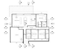 define floor plan divvy plans h series