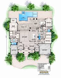 rear view house plans view house plans new amusing mountain house plans rear view gallery
