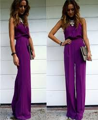 evening jumpsuits for weddings 20 stylish wedding guest looks we re pinning right now wedding