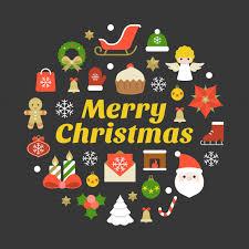 holiday vectors photos psd files free download
