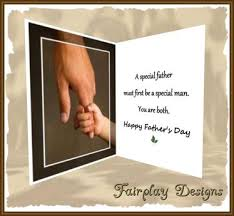s day greeting cards second marketplace fda a special s day card